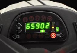30418