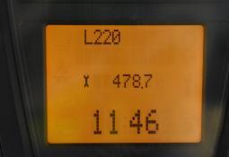 31184