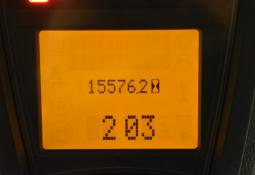 31239