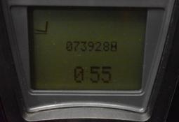 31368