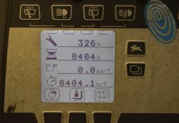 31449