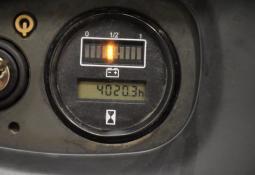 31475