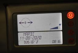 31970