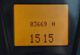 32172