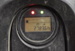 32201
