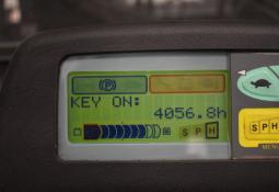 32278