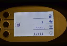 32517