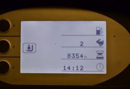 32520