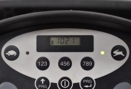 32547
