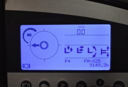 32553