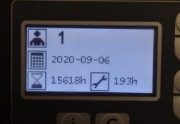 32586