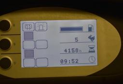 32602