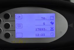 32678