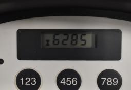 32680