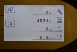 32742
