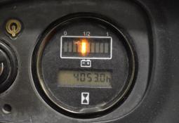 32987