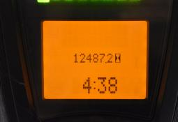 33053