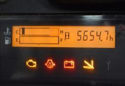 33077