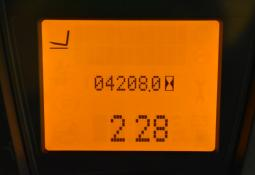 33233