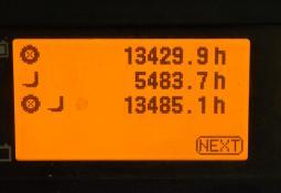 33385