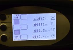 33565