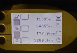 33566