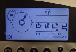 33607