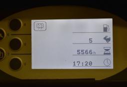 33821