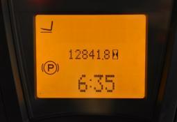 33887