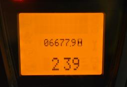 33975