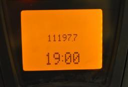 34058