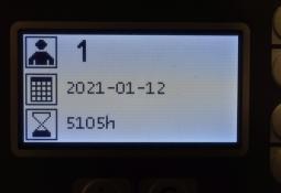 34170