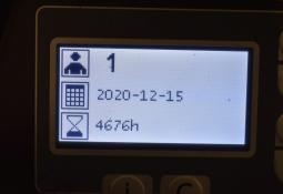 34171