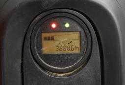 34649