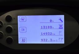 34799