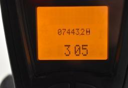 35175