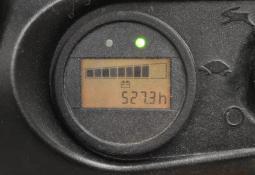 35244