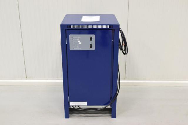 зарядное устройство 80В/80A