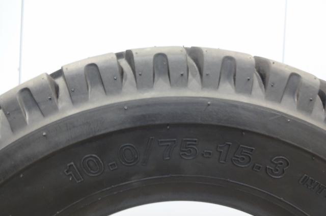 Pneumatika 10.0/75-15.3/10PR