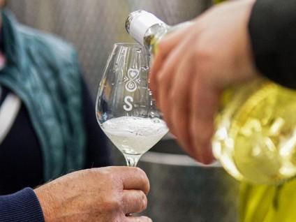Slovo našich zákazníků - Vinařství Martin Šebesta